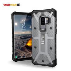 UAG PLASMA Series Galaxy S9+ - Ice