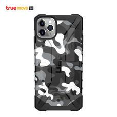 UAG Pathfinder Se Camo iPhone 11 Pro Max - Arctic