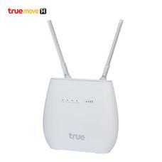 True Wireless Broadband (Pack True Wireless Broadband WiFi + Net พร้อมใช้ 10 Mbps)
