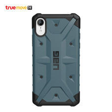 UAG Pathfinder Series iPhone XR - Slate
