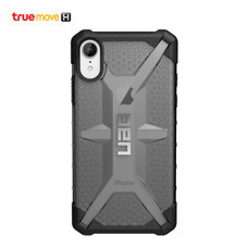 UAG Plasma Series iPhone XR - Ash