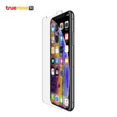 ฟิล์มกระจกกันรอย BELKIN TCP TEMPERED iPhone XS MAX