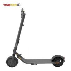 Ninebot Scooter E25