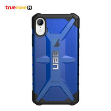 UAG Plasma Series iPhone XR - Cobalt