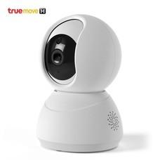 T3 Smart Camera