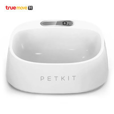 Xiaomi Petkit Fresh Pet Smart Bowl S