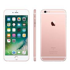iPhone 6s Plus (128GB)