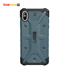 UAG Pathfinder Series iPhone XS Max - Slate