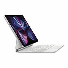Magic Keyboard 12.9 (สีขาว)