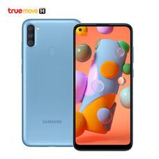 Samsung Galaxy A11 (รองรับเฉพาะซิมเครือข่าย TrueMove H)