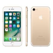 iPhone 7 32GB (Lock Sim)