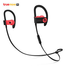 Beats Powerbeats 3 Wireless Earphone