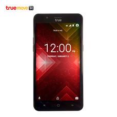 True Smart 4G Gen C 5.5