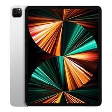 iPad Pro รุ่น 12.9 นิ้ว (Wi-Fi)