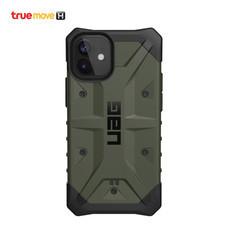 UAG Pathfinder Series iPhone 12 mini - Olive