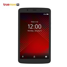 True SMART 4G Tab M1 - Dark Grey