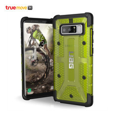 UAG PLASMA Series Galaxy Note8 Case