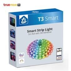 T3 Smart Strip Light