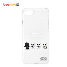 เคส iPhone 7 Disney Hard Case - Star War2