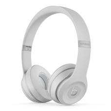 เฮดโฟน Beats Solo3 Wireless On-Ear