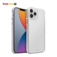 เคส LAUT สำหรับ iPhone 12 Pro Max (6.7 นิ้ว) รุ่น Crystal X