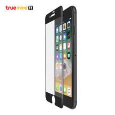ฟิล์มกระจกกันรอย BELKIN TCP CURVE iPhone 7+/8+ - Black