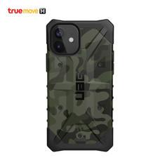 UAG Pathfinder SE Series iPhone 12 - Forrest Camo