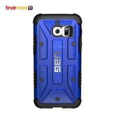 UAG COMPOSITE CASES Galaxy S7 - Cobalt