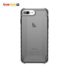 UAG PLYO Series iPhone 8 Plus /7 Plus /6s Plus