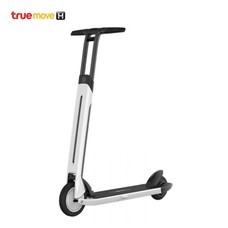 Ninebot Scooter Air T15