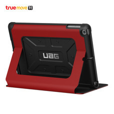 UAG Cases for iPad (2017) - MAGMA