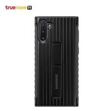 Samsung เคส สำหรับ Samsung Galaxy Note 10+ รุ่น Protective Standing Cover
