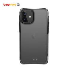 UAG Plyo Series iPhone 12 mini - Ice