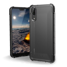 UAG PLYO Cases for HUAWEI P20 - ICE
