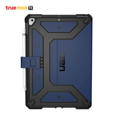 UAG Metropolis Series iPad 10.2-inch (7th Gen, 2019) - Cobalt