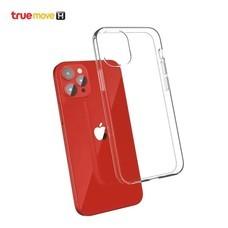 เคส JTLEGEND สำหรับ iPhone 12 /12 Pro (6.1 นิ้ว) รุ่น CRYSTAL