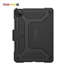[U] by UAG LUCENT SERIES เคสสำหรับ iPad Pro 11 inch - Black