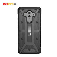UAG PLASMA Series Case for Huawei Mate 10 Pro - Ash