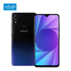 Vivo Y95 (รองรับเฉพาะซิมเครือข่าย TrueMove H)