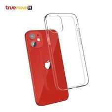 เคส JTLEGEND สำหรับ iPhone 12 Mini รุ่น CRYSTAL สี Clear