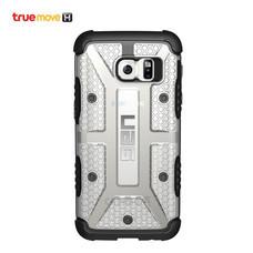 UAG COMPOSITE CASES Galaxy S7 - Ice