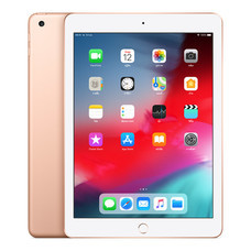 iPad 6th Gen 2018 WiFi+Cellular 32GB