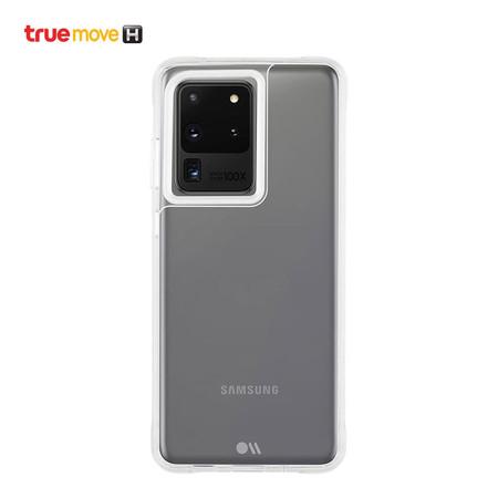 เคส Case-Mate สำหรับ Galaxy S20 Ultra 5G รุ่น Tough - Clear