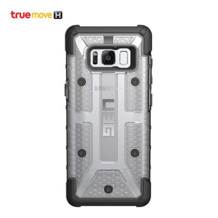 UAG PLASMA Cases for Samsung Galaxy S8 - ICE