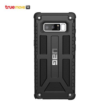 UAG MONARCH Series Galaxy Note8 Case