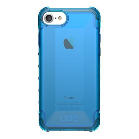 UAG PLYO Series Case for Iphone 8 / 7 /6s - Glacier