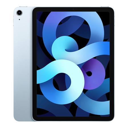 New iPad Air (iPad Air 4) (WiFi)