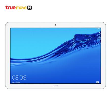 Huawei MediaPad T5 10 นิ้ว 4G