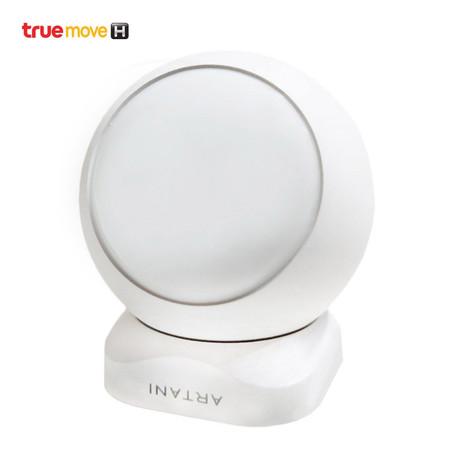 TrueLivingTECH Motion Sensor