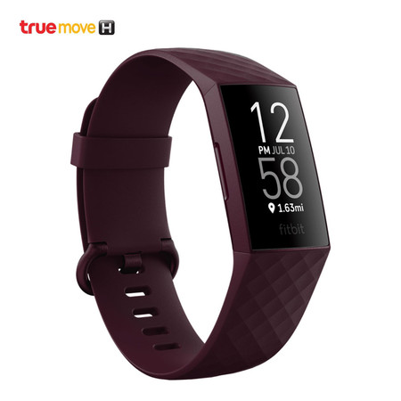 FITBIT CHARGE 4 (NFC)
